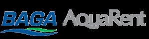Kalkfilter Aquarent